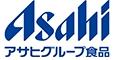 Asahi foods