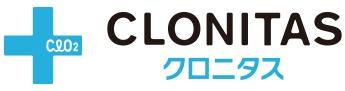 Clo2 ( Clonitas )