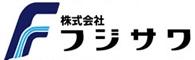 Fujisawa 藤��