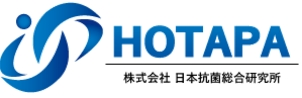 Hotaba