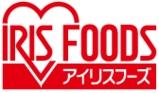IRIS foods 日本網址
