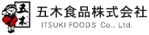 Itsuki 五木