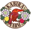 Kabira 川平農場