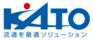 Kato 加藤產業