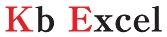 Kb Excel