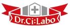 Dr Ci Labo  城野醫生