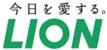 LION 獅王 日本網址