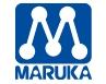 Maruka