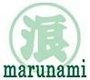 Marunami 浪