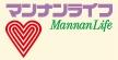 Mannan Life