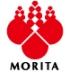 Morita 醬油