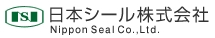 Nippon Seal