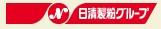 日清製粉 日本網址