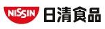 日清食品 日本網址