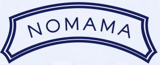 Nomama