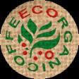 Organic Coffee 有機栽培