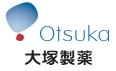 Otsuka 大塚製藥