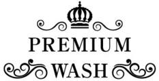 Clair Premium Wash