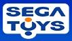 Sega Toys 世嘉玩具