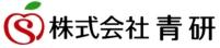 Seiken 青研