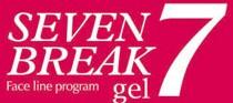 Seven Break 7