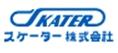 SKATER 日本網址