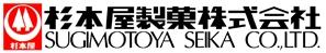 Sugimotoya 杉本屋