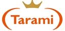 Tarami
