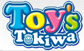 Toy's Tokiwa