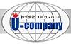 U-company