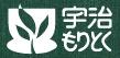 Uji Tokumori 宇治森德