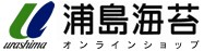 Urashima 浦島海苔
