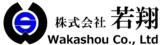 Wakashou 若翔