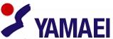 Yamaei 山榮