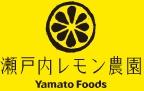 Yamato Foods